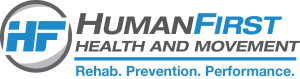 HumanFirst Logo