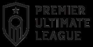 PUL logo